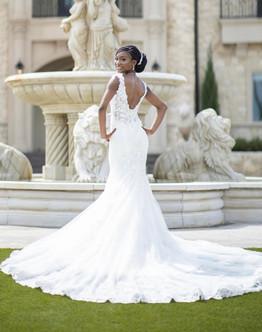 Meet SGB Bride Susan
