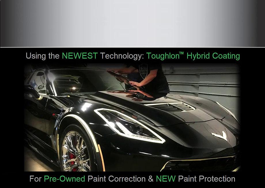 Icon Black Corvette.jpg
