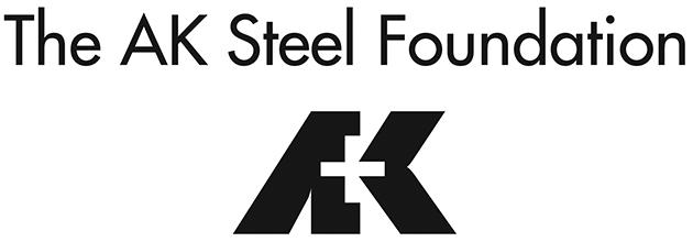 ak-steel