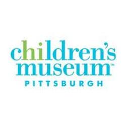 CHILDRENS MUSEUM