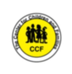 CCF.LOGO2.png
