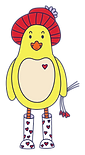 MIMI hearts hat SOLO-01.png