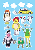 GP activity book STICKERS 5x7 page 1 out