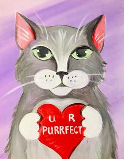 U R Perfect