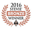 Stevies 2016_Bronze_Winner 2.jpg