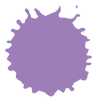 paint splat purple 2-01.png