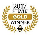 Stevies 2017_Gold_Winner 2.jpg