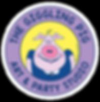 GP logo WEB-01.png