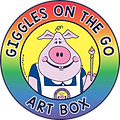 GP Art Box logo.png