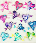 Marble-Polymer-Clay-Hearts-_edited.jpg