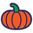 pumpkin-01.png