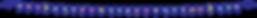 banner 10 wide blue border-01.png