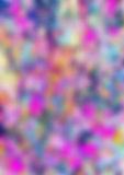 7e68ee8fe180868a32e80d0f47aa7946_edited.