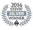 Stevies 2016_Silver_Winner 2.jpg