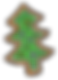 chirstmas-tree-cookie.png