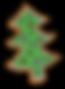 chirstmas-tree-cookie.png