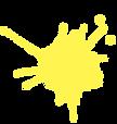 paint splat v2 yellow-01.png