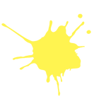 paint splat v2 yellow-01.png