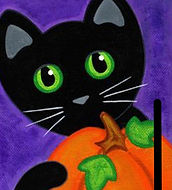 halloween cat pumpkin 2.jpg