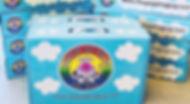 Art Boxes new 2.jpg