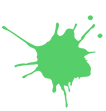 paint splat v2 GREEN.png