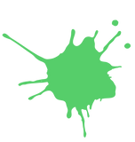 paint splat v2 GREEN.png