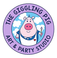 gp logo new web_artboard 1.PNG