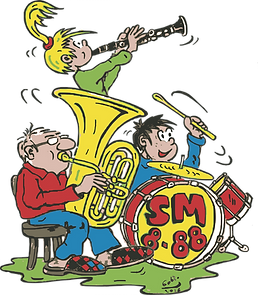 Logo_SM8-88.png