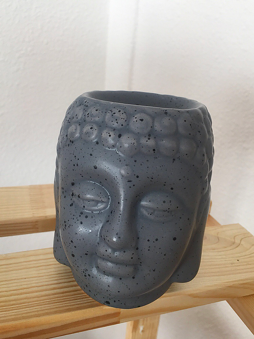 Brûleur Bouddha