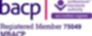 BACP Logo - 75049.png