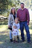 Rioux Family.JPG