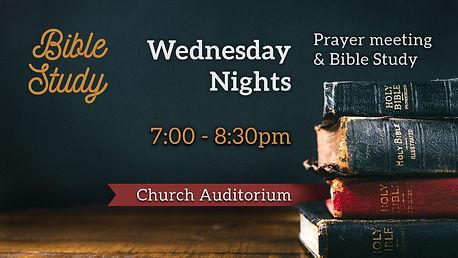 Bible study banner.jpg