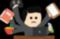 science-solitaire-multitasking-20150129_