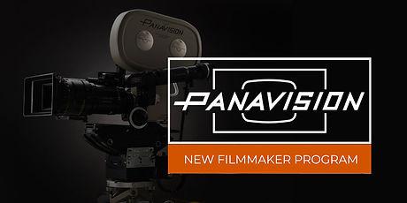Panavision_NFP.jpg