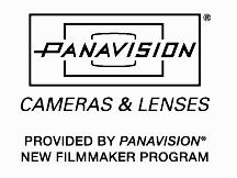 panavision_logo.png