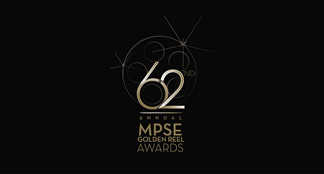 MPSE-62nd_ANNUAL_LOGO-853_edited.png