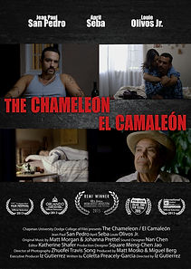 The Chameleon Poster 2015_2.jpeg