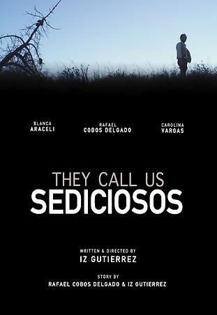 They Call Us Sediciosos.PNG