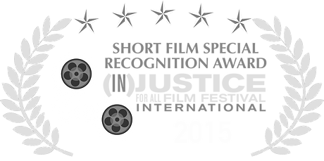 IFAFF Award ALL WHITE.png