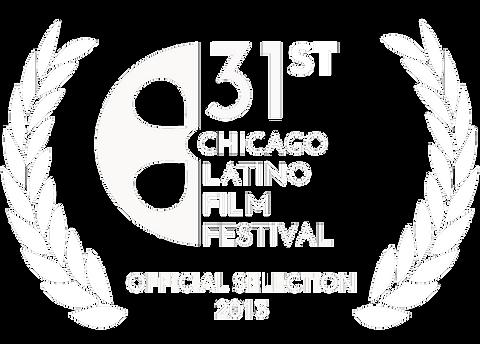 Chicago Latino WHITE.png