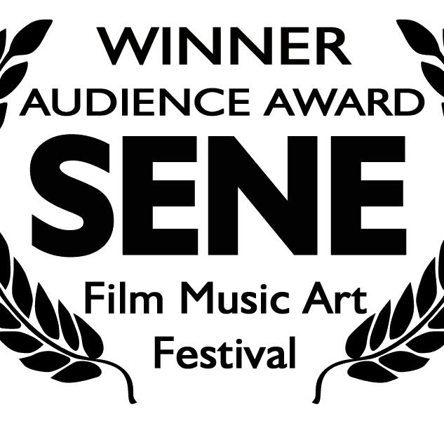 SENE Award BLACK.png