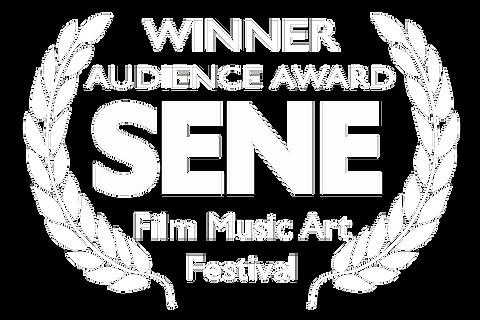 SENE Award WHITE.png
