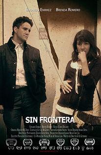 Sin Frontera_Poster.jpg
