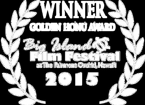 BIFF Award WHITE.png