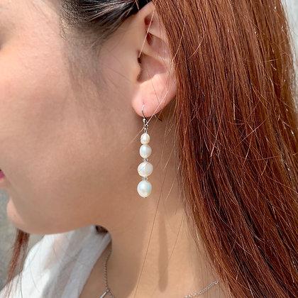 Ellene Earrings