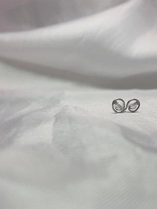 Alona Earrings