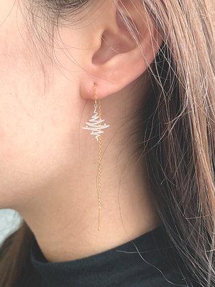 Neva Earrings