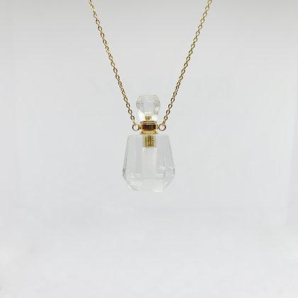 Talia Fragrance Necklace
