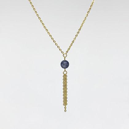 Vanora Necklace