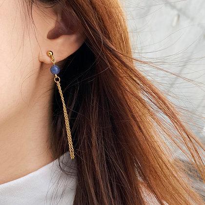 Vanora Earrings